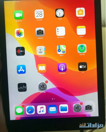 ipad-mini-4-32-gb-with-touch-id-big-1