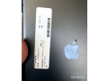 ipad-air-32-gb-perfect-condition-small-1