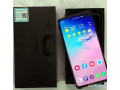 samsung-s10-plus-512gb-small-2