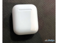 airpods-1-small-2