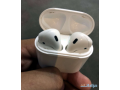 airpods-1-small-0