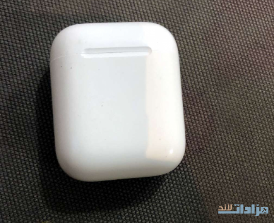 airpods-1-big-2