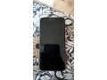 apple-iphone-6-16gb-icloud-locked-display-problem-and-battery-sometime-not-work-small-0