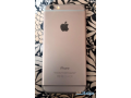 apple-iphone-6-16gb-icloud-locked-display-problem-and-battery-sometime-not-work-small-1