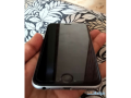 apple-iphone-6-16gb-icloud-locked-display-problem-and-battery-sometime-not-work-small-2