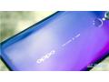 oppo-f11-6gb-ram-128-gb-storage-purple-blue-with-box-small-1