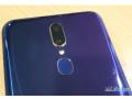 oppo-f11-6gb-ram-128-gb-storage-purple-blue-with-box-small-0