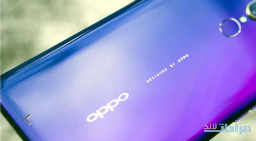 oppo-f11-6gb-ram-128-gb-storage-purple-blue-with-box-big-1