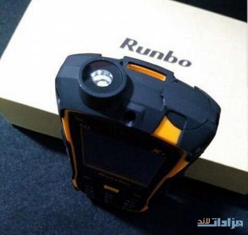 runbo-x1-hoatf-big-2