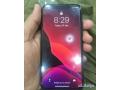 i-phone-x-small-0