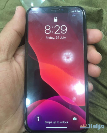 i-phone-x-big-0