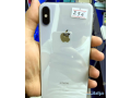iphone-xs-max-256gb-clean-small-0