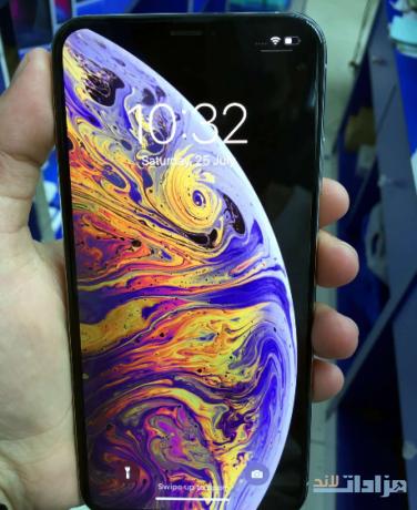 iphone-xs-max-256gb-clean-big-1