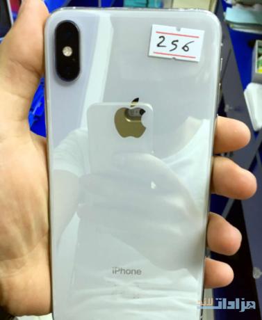 iphone-xs-max-256gb-clean-big-0
