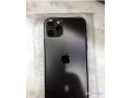 iphone-11pro-max-256gb-small-0