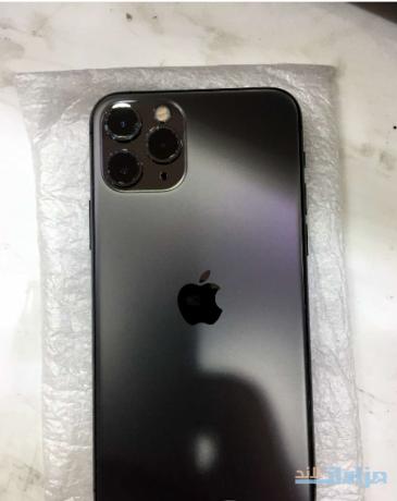 iphone-11pro-max-256gb-big-0