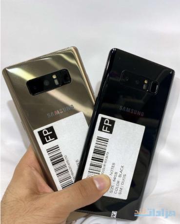 samsung-note-8-double-sim-265-64-gb-original-amazing-price-big-3