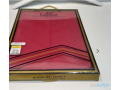 apple-ipad-air3-back-cover-small-3
