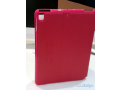 apple-ipad-air3-back-cover-small-1