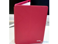 apple-ipad-air3-back-cover-small-2