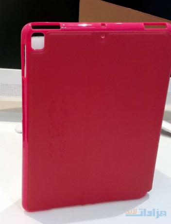 apple-ipad-air3-back-cover-big-1