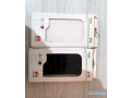 huawei-p8-cases-small-0