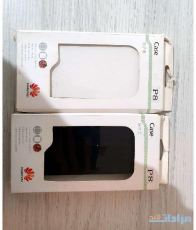 huawei-p8-cases-big-0