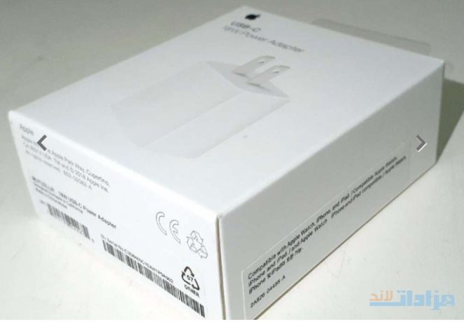 apple-adapter-18w-power-adapter-big-2