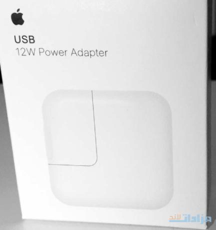 apple-adapter-12w-power-adapter-big-0