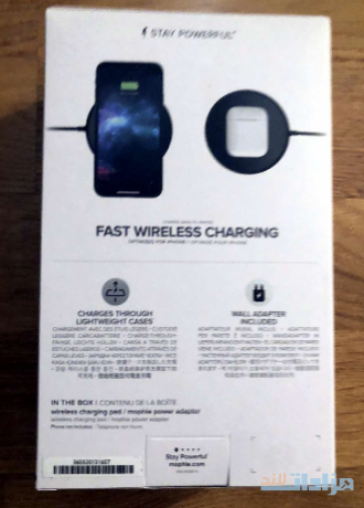 mophie-wireless-charger-for-sale-big-1