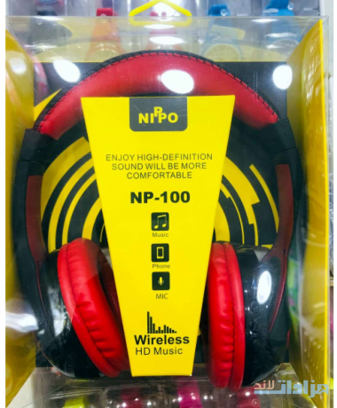 wireless-high-quality-bluetooth-headset-big-0