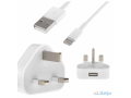 charger-original-small-0