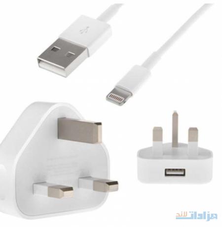 charger-original-big-0