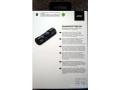 samsung-galaxy-buds-plus-bose-sound-sports-free-wireless-bluetooth-headset-small-4