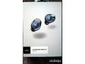 samsung-galaxy-buds-plus-bose-sound-sports-free-wireless-bluetooth-headset-small-3