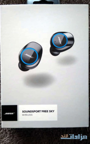 samsung-galaxy-buds-plus-bose-sound-sports-free-wireless-bluetooth-headset-big-3