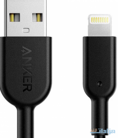 anker-lightining-charging-cable-big-0