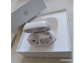 airpods-one-for-sale-last-price-300aed-no-discount-small-1