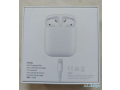 airpods-one-for-sale-last-price-300aed-no-discount-small-0