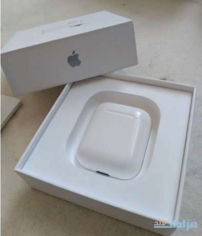 airpods-one-for-sale-last-price-300aed-no-discount-big-3