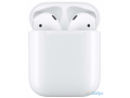 airpods-small-0