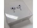 airpods-bro-new-small-1