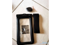 waterproof-for-phohe-small-3