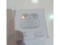 airpods-pro-new-small-1