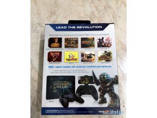 للبيع جهاز Game