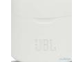 jbl-tune220-orignal-small-1