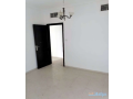 duplex-with-1-monthly-installment-handover-2022-small-0