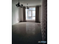 duplex-with-1-monthly-installment-handover-2022-small-2