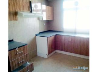 تملك شقة غرفتين وصالة ب 509 ألف درهم في عجمان إطلالة مفتوحة وسداد على 7 سنوات بدون بنوك