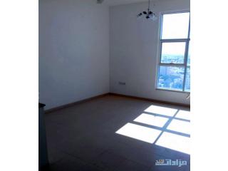 تملك غرفة وصالة بقسط شهري 3100 درهم فقط